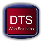 DTS Web Solutions
