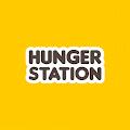 HungerStation download