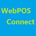 WebPOS Connect icon