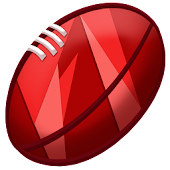 AFL - Footyinfo Live Scores