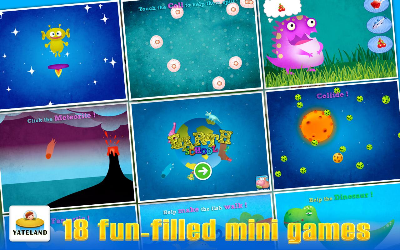 google free games please games for kids
