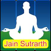 Jain Sutrarth