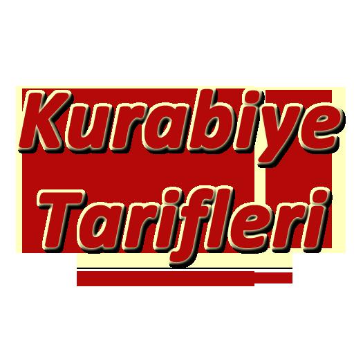 Kurabiyetarifleri.com.tr