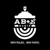 AB+L Radio