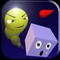 [Anip] 라이브 배경화면 (공들) logo