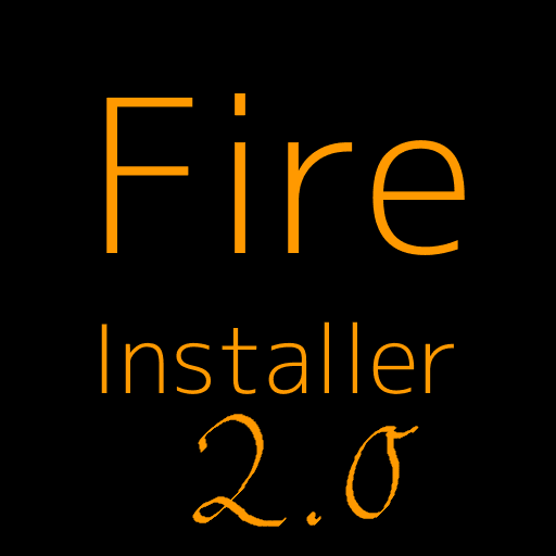Fire Installer Pro Donate