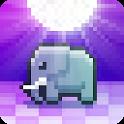 Disco Zoo icon