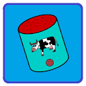 Moo Box icon