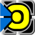 pCrux Multiplayer 2,3,4 Player icon