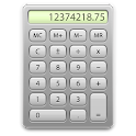 Grade Calculator icon