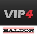 BaldorVIP icon