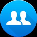 Simpler Merge Duplicates v4.3.3