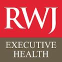 RWJ Executive Health Program icon