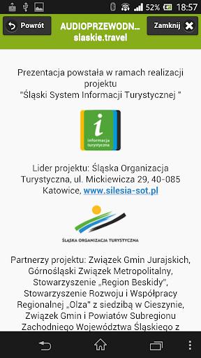 【免費媒體與影片App】WISŁA 1-APP點子