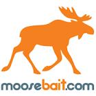 moosebait.com