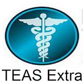 Nursing TEAS Extra