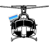 UH-1 PPC/Emergency