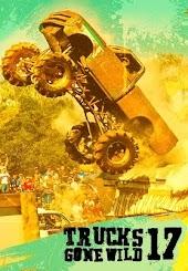 Trucks Gone Wild 17