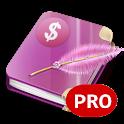 Days Money Book Pro