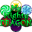 My Mighty Dragon icon