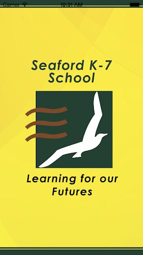 Seaford K-7 School