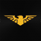 Liberty Yellow Apex Theme icon