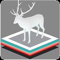 ZooKazam icon