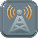 4G Wifi Signal Booster icon