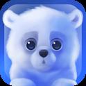 Polar Chub icon