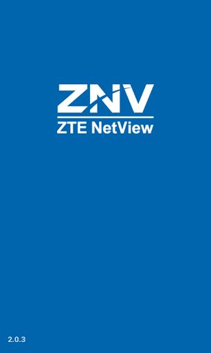 ZNV ViewEye