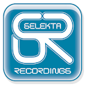 Selekta Recordings logo