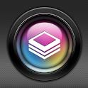Photomash Free logo
