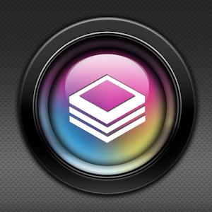 Free Apk android  Photomash Free 1.2.2  free updated on July 17, 2012