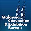 MyCEB Malaysia City Guide icon