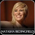 Natasha Bedingfield Music Vide logo