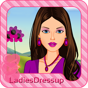 Clothes Designing Games For Kids Free Spring Fashion Dress up
