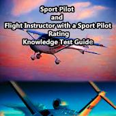 Sport Pilot Flight Instructor
