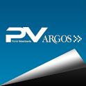 ArgosPortalveterinaria logo