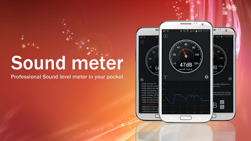 低頻噪音如何量測?用噪音計嗎? | Yahoo奇摩知識+