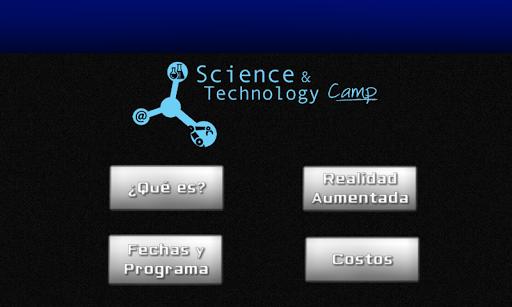 STCamp TEC
