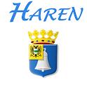 De Haren App