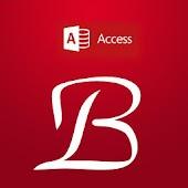 Tin Hoc B (Access)