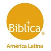 Biblica LA