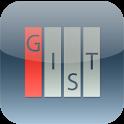 GIST-광주과학기술원 icon