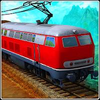 Train Simulator 3D 2.1