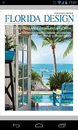 Florida Design en Español