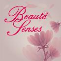Beaute Senses icon
