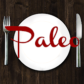 Paleo diet food list