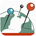 Travel Map Maker icon