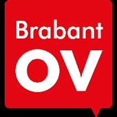 Brabant OV